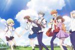 Animes em que o Poder da Amizade é o Grande Motivador Contra Qualquer Desafio