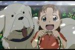5 Animes Perturbadores Com Crianças Como Protagonistas