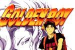 Golden Boy, o anime que te faz querer largar tudo e viver a vida