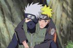 Vencendo a depressão: A força dos animes Japoneses!