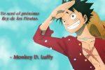 20 frases de anime para você compartilhar no status