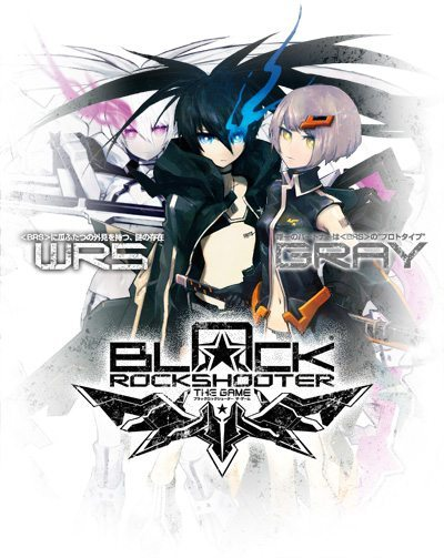 Eis Todas as Dores do mundo Black-Rock-Shooter-The-Game