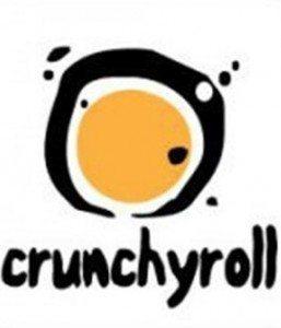 Crunchyroll2 257x300 Parceria Entre JBC e Crunchyroll: Muitas Dúvidas