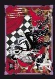 capa xxx holic 38 g Checklist de Outubro da JBC