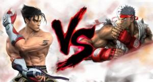 essa 300x162 Revelações sobre novo jogo de Street Fighter X Tekken
