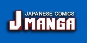 jmanga 300x150 JManga ofereci 3 novos títulos de mangá em seu site