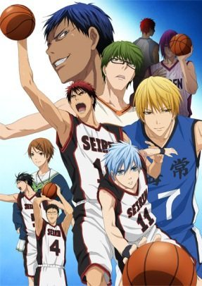 http://noticiasanimeunited.com.br/wp-content/uploads/2012/03/Kuroko_no_Basket.jpg