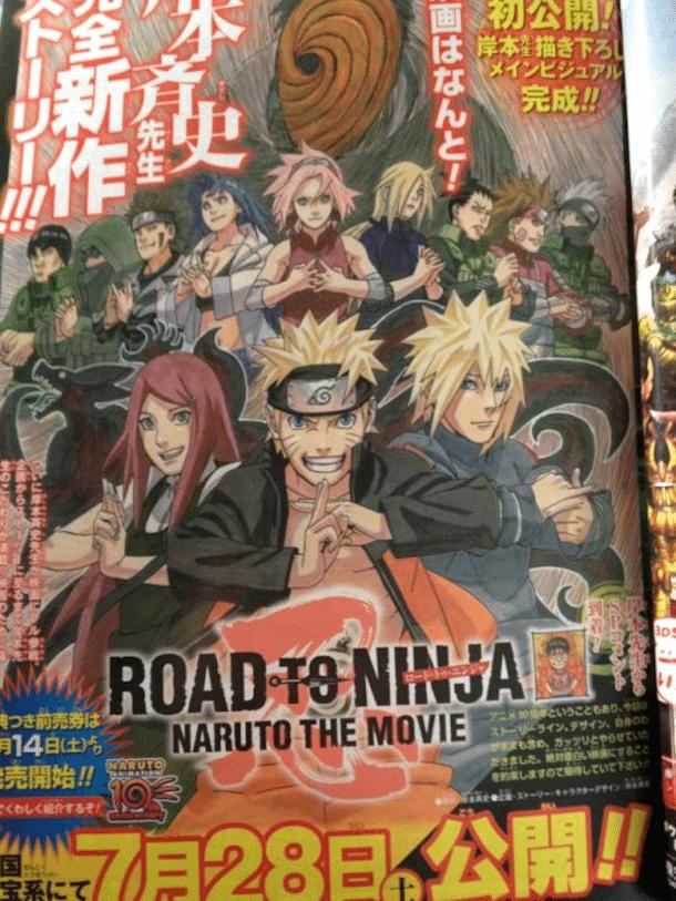 [informação]Novo filme Naruto Naruto-Road-to-Ninja
