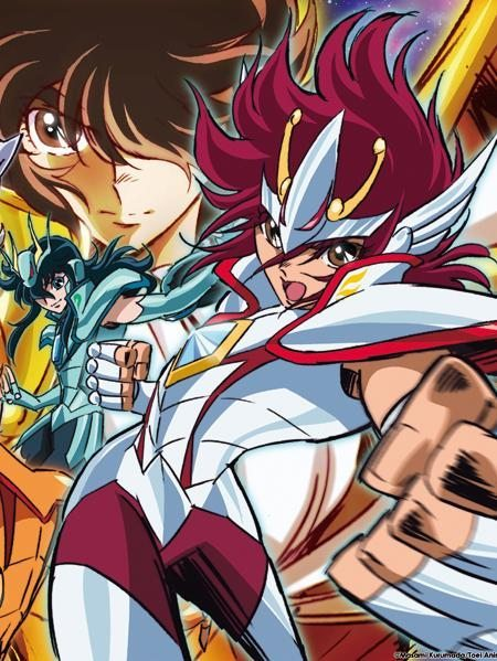 http://noticiasanimeunited.com.br/wp-content/uploads/2012/03/Saint-Seiya.jpg