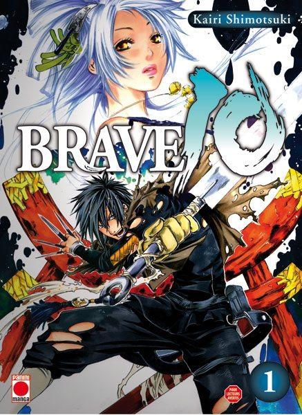[informação]Brave 10 nos Teatros! Tumblr_lkfr31yY7r1qctv0i
