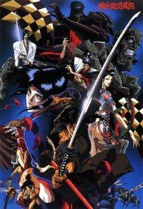 Retorno de Ninja Scroll! Ninja_scroll_booklet_01-206x300