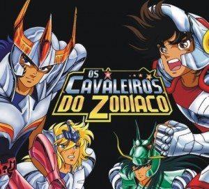 [notícia]Animes na Tv! CDZ02-300x271