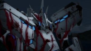 Muv Luv Mecha 300x168 Muv Luv Alternative: Total Eclipse