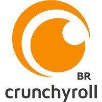 crunchyroll-br