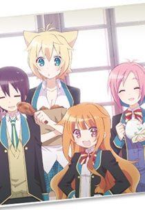 20.GJ bu Animes da Temporada de Inverno de 2013