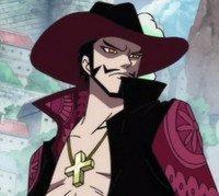 One Piece Pirate Warriors 2 NPJogaveis 2 Anunciados novos personagens jogáveis de One Piece: Pirate Warriors 2