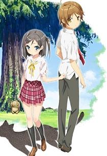 32. Hentai Ouji Animes da Temporada de Primavera 2013