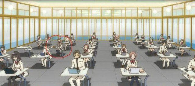 Pobre Noticias Anime United