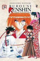 rurouni-kenshin 05