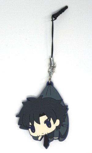 Fate Zero pingente chaveiro Noticias Anime United 110