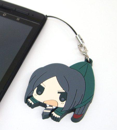 Fate Zero pingente chaveiro Noticias Anime United 19