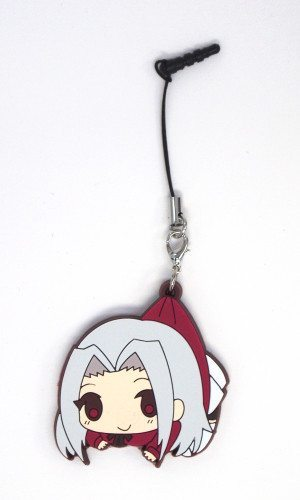 Fate Zero pingente chaveiro Noticias Anime United 190