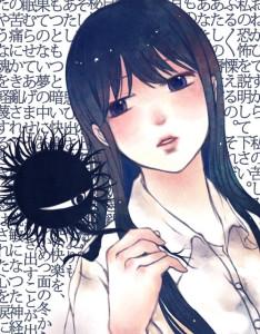 Top 50 das heroínas Moe da temporada Saeki-Nanako-234x300