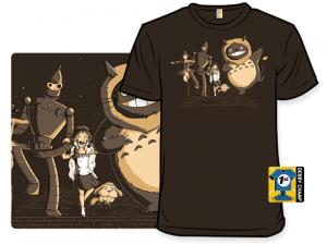 Camisas das obras de Hayao Miyazaki 5c5ce1a8dd656352c31fed543b00315a1367358376_full-300x225