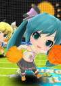 Hatsune Miku Project mirai 2 Noticias Anime United