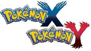images Pokémon X e Y: Bulbasaur, Charmander e Squirtle estão de volta!