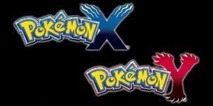 poekmon x e y 300x150 Pokémon X e Y: novo gameplay e nomes dos personagens