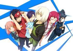 Hataraku.Maou sama.full .1506724 300x210 TOP10 Temporada de primavera 2013