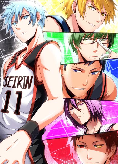 kuroko_no_basket__generation_of_miracle_