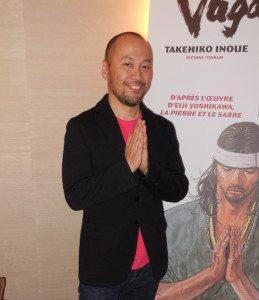 takehiko-inoue-itw