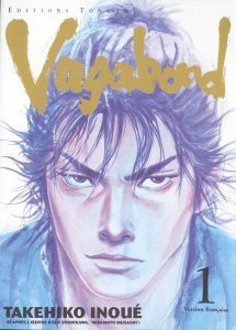 vagabond_01