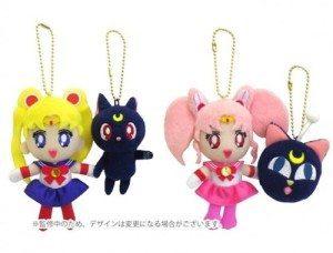 0939f016f1da224b2d09bfa0bd6abbd61377875035 full 300x228 Novos produtos de Sailor Moon