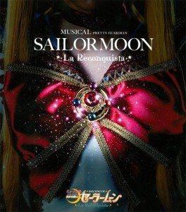 0c922f0d457fa975655a2122ad100b601377875574 full 264x300 Novos produtos de Sailor Moon