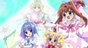 0n6dK 300x166 TOP10 Animes Mahou Shoujo