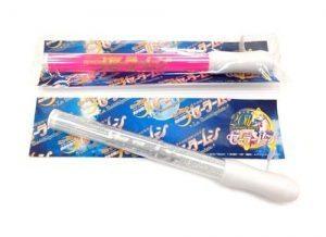 192090ca44e3f8881e7b754603c6aa741377875639 full 300x218 Novos produtos de Sailor Moon