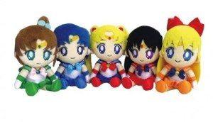 4d381f6dde7461c944546173090b20ca1377874955 full 300x172 Novos produtos de Sailor Moon