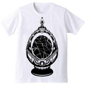 5c90b973e869b75fd0b729db7e63213c1378309650 full Camisetas de Madoka Magica