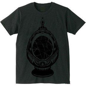 b8f6d22ba0afaf61c0a9430a484798441378309630 full Camisetas de Madoka Magica