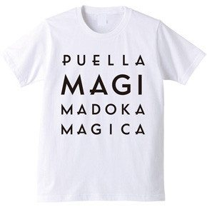 bdd36bf2f1be3e86774eced5cdcf5e471378310387 full Camisetas de Madoka Magica