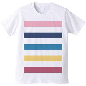 be765236f66c1d1a475510d1e03d369a1378309615 full Camisetas de Madoka Magica