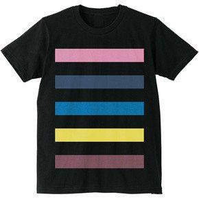 dcf373afdca4a4c312585e1dc3668eb11378309600 full Camisetas de Madoka Magica