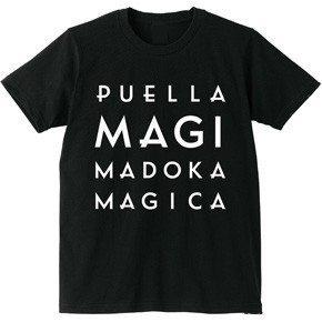 ee73c10166c66654b628521c453dba071378309664 full Camisetas de Madoka Magica