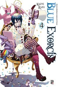 BlueExorcist_04_Capa.indd