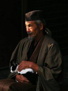 okina NAU 224x300 Novas imagens dos live actions de Rurouni Kenshin