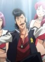 space-dandy-opener