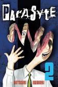 images2 Anunciado anime de Parasyte